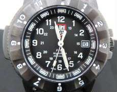 箱なし クォーツ・アナログ腕時計|LUMINOX