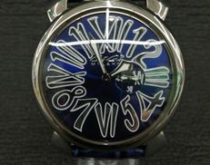 腕時計|ガガミラノ