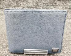 2つ折り財布|PORTER