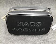 ショルダーバッグ|MARC JACOBS