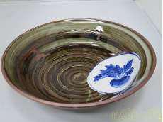 鉢|九谷焼