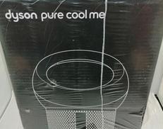 パーソナル空気清浄ファン / ピュアクールミー DYSON