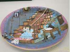 飾り皿|ANNA PERENNA