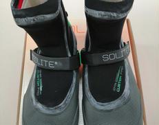 サーフブーツ SOLITE