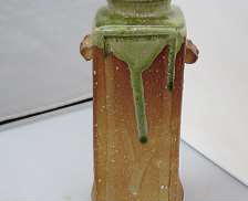 花瓶|信楽焼