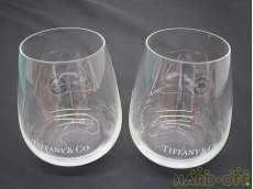 TCOタンブラー|TIFFANY&CO.