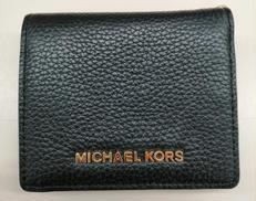 二つ折り財布|MICHAEL KORS