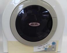 電気衣類乾燥機 AQUA