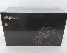 サイクロンクリーナー DYSON