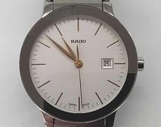 セントリックス クォーツ レディース 腕時計|RADO