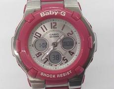 BABY-G CASIO