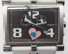 クォーツ時計|VAGARY