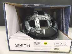 ヘルメット|SMITH