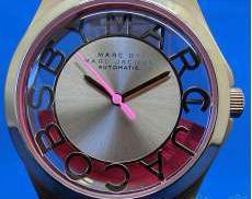 自動巻き腕時計|MARC JACOBS