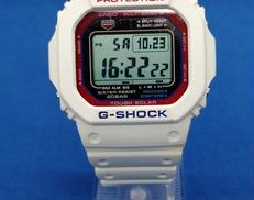 クォーツデジタル腕時計 CASIO/G-SHOK
