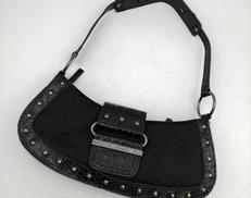 ミニハンドバッグ|GUESS