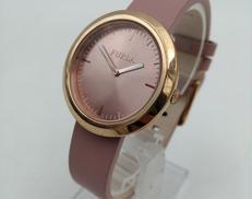 腕時計 FURLA