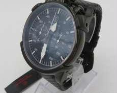 クォーツ・アナログ腕時計|CT SCUDERIA