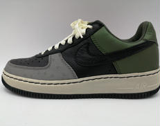 AIR FORCE 1 LOW INSIDEOUT|NIKE