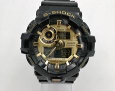 クオーツ腕時計|CASIO G-SHOCK