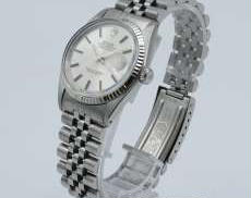 OYSTER PERPETUAL DATEJUST|ROLEX