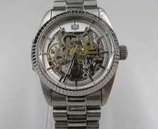 手巻き腕時計|ORIENT EXPRESS