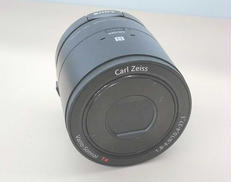 デジタルスチルカメラ|SONY