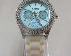 クォーツ時計 FOSSIL