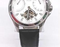 オートマチック腕時計 FURBO
