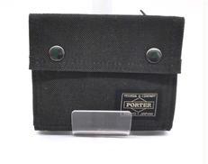 財布|PORTER