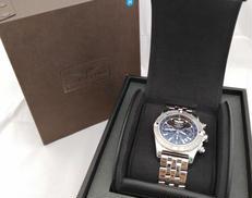 オートマチック腕時計|BREITLING