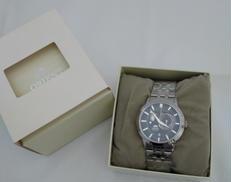 自動巻腕時計|ORIENT