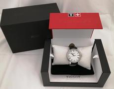 クオーツ腕時計|TISSOT