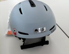 スキーヘルメット|GIRO