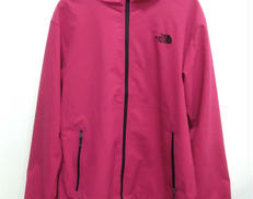 V3 LIGHT HOODIE THE NORTH FACE