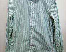 ストライプシャツ|POLO RALPH LAUREN
