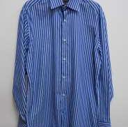 ストライプシャツ|BEN SHERMAN