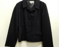 ウールジャケット|COMME DES GARCONS