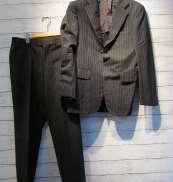 スーツセットアップ|INTERNATIONAL GALLERY BEAMS