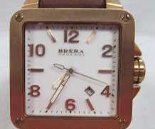 ファッション腕時計|BRERA