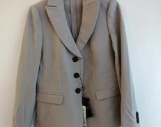 ショールカラーテーラードジャケット|EMPORIO ARMANI