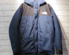 HOUTAIN DOWN|THE NORTH FACE