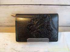 レザー財布|OROBIANCO