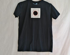 Tシャツ|PRADA