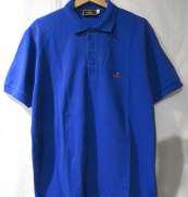 ポロシャツ|FENDI