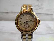クォーツ腕時計|TRUSSARDI