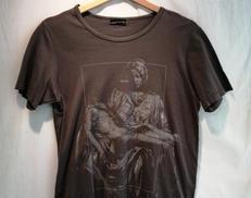 プリントTシャツ|LAD MUSICIAN