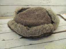 ファー帽子|MUHLBAUER