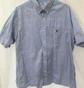 HSシャツ|A BATHING APE