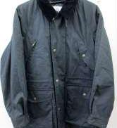 ライナー付きジャケット|KENT&CURWEN